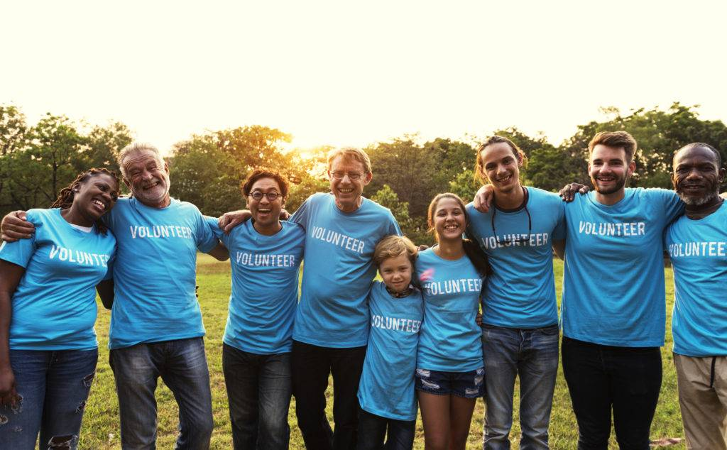 How to Attract More Volunteers to Your Nonprofit