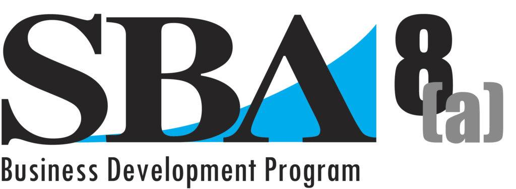 sba business 8a certified certification administration program federal edwosb logos 8m agency certifications contracts services contracting llc zapata technology opportunities